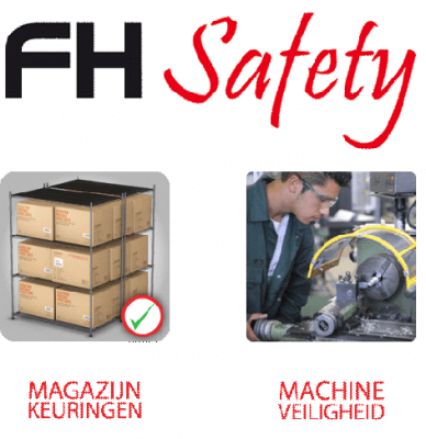 FH-Safety