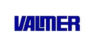 logo-valmer
