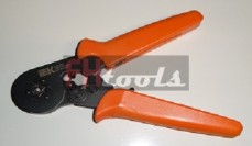 Aderhulstang HEX 0.5-6.0-mm2