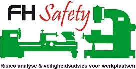 Overige veiligheden