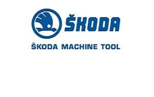 Skoda centers