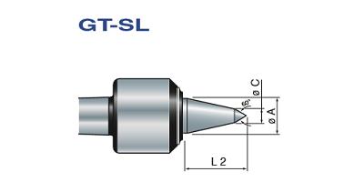 GT-SL Standard