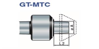 GT-MTC voor opzet