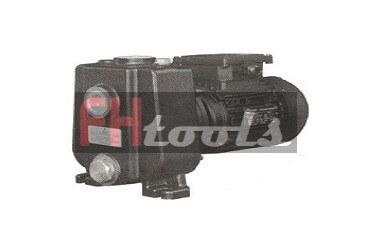100-150 liter p/min.