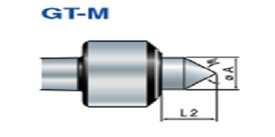 GT-M Heavy Load