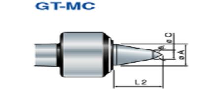 GT-MC Heavy Load