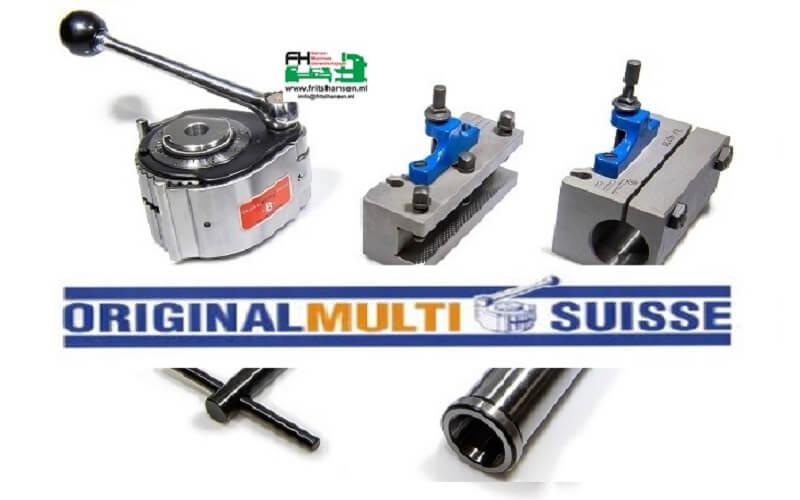 Multifix Original